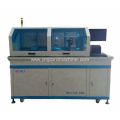 Smart Card Picking and Sorting Production Equipment