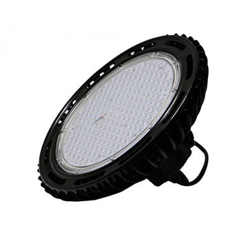 200w LED High Bay Light UFO LED High Bay
