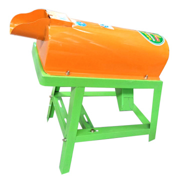 small maize shelling machine threshing machine