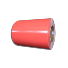 Good Quality PE Coated Aluminum Coil