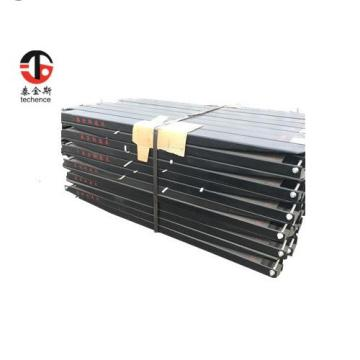Fork lift extensions of 1T/2T/3T/4T/5T/6T/7T
