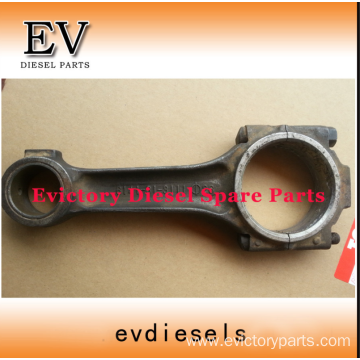 KOMATSU S4D95 S4D95L S4D95LE connecting rod conrod bearing