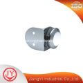 90 Degree Metal Shower Room Products