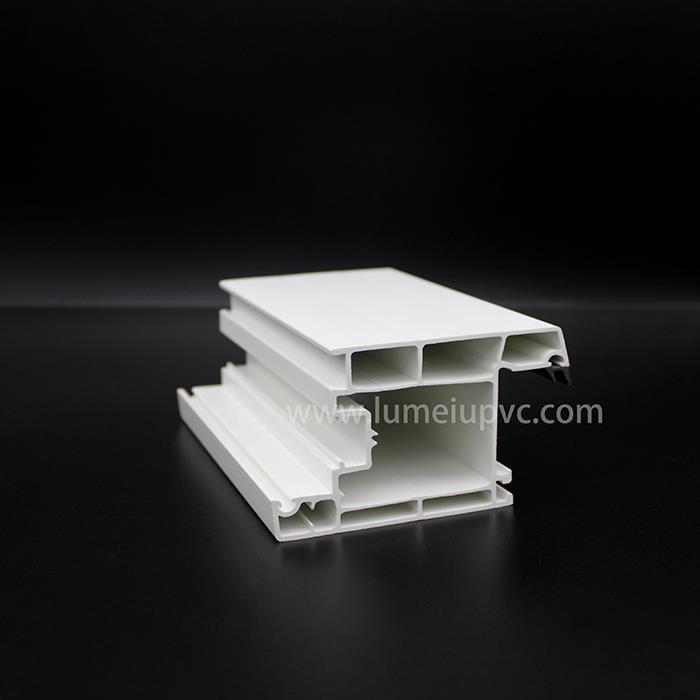 60mm-casement-uPVC-profile_18