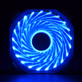 Ulrea Quiet CaseMOD Colour-changing Light Fans