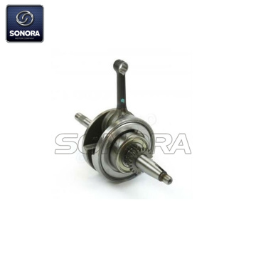 HONDA PCX125 PCX150 crankshaft 13000-kzy-700 Top Quality
