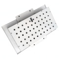 Recessed 100w LED Canopy Light Fixtures