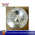 Weichai Construction  Engine Parts Piston 612600030010