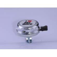 Aluminium Alloy Bike Bell Bicycle Accessories