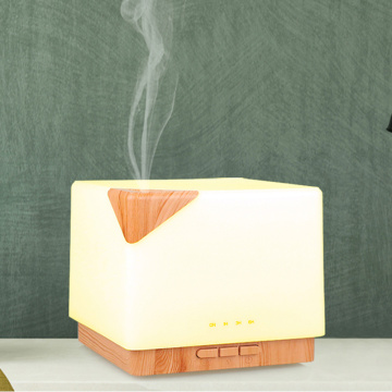 Top Selling Amazon Best Oil Aroma Diffuser