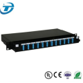 Fiber Optic ODF 12 port 24 36