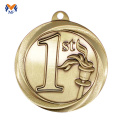 Dance competition trophies ballroom dancing medals