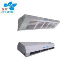 24V big truck refrigeration equipment refrigeration unit
