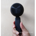 Traditional Made 800W Low Power Consumption Hair Blower