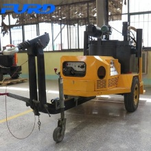 200L Asphalt Road Crack Sealing Machine