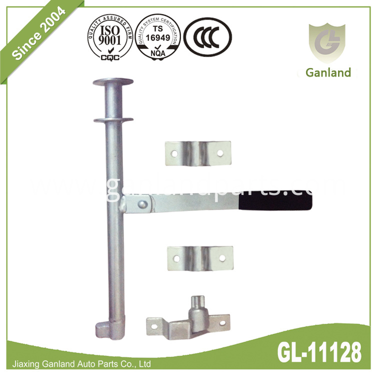 Truck Accessory Door Lock Parts GL-11128