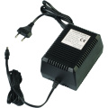 FOB Prices 60W Linear Power Supply For Machine