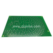 shenzhen factory pcb board android tv circuit board
