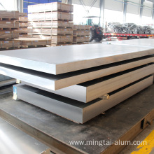 China manufacturer supply ceiling aluminum plate with factory price