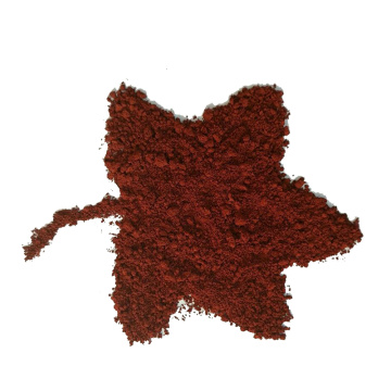 Iron Oxide Red Yellow For Paint and coating