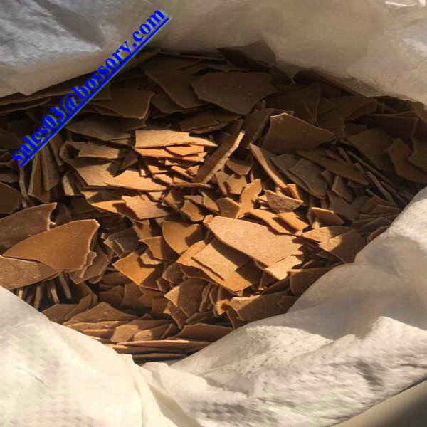 Sodium Hydrosulfide 70% Tannery Chemical