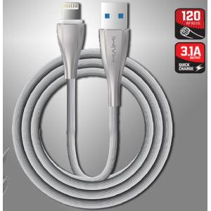 best iphone 5s lightning cable