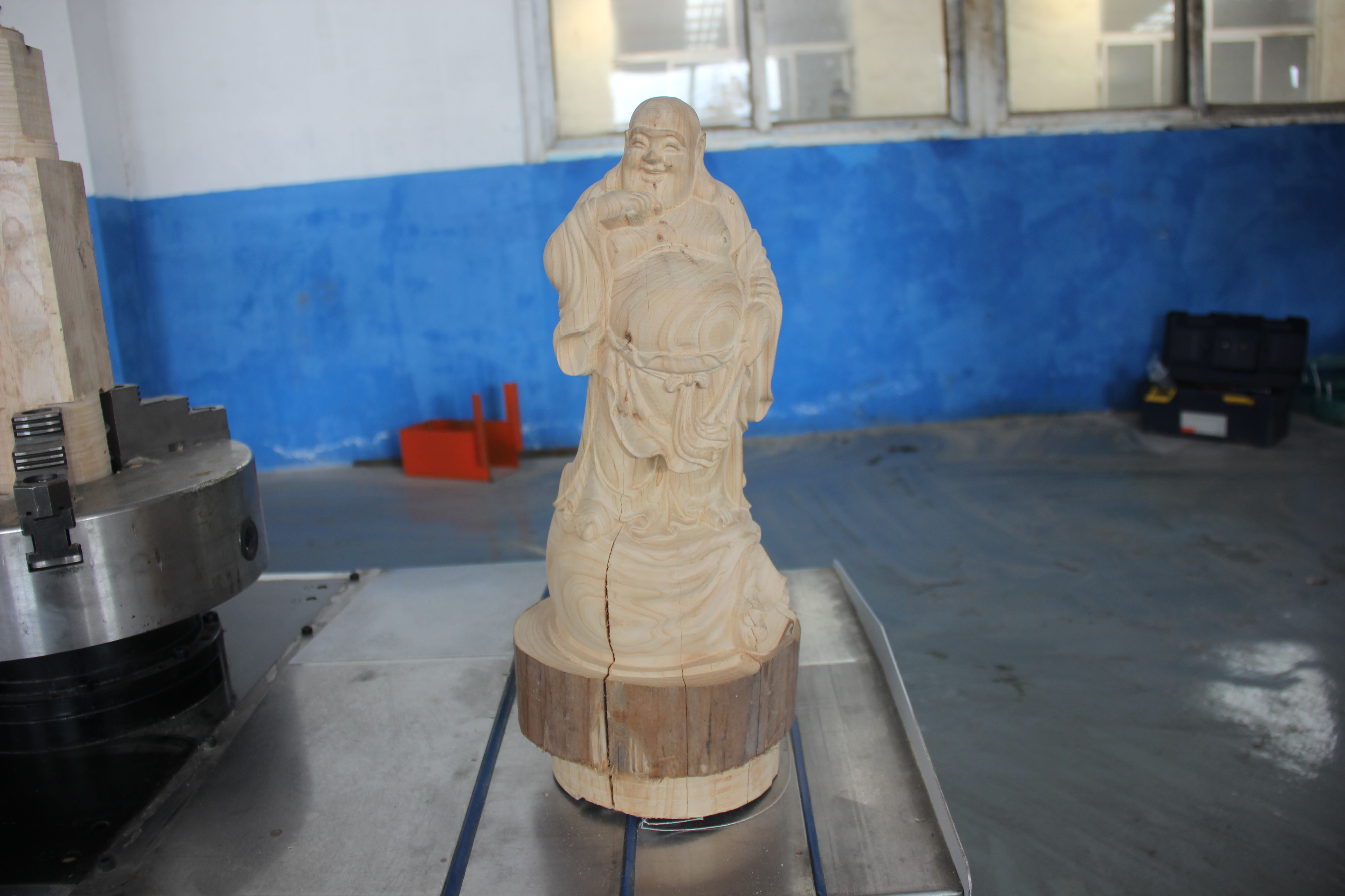 engraving cnc router