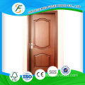 MDF Molded Melamine Door Skin Board
