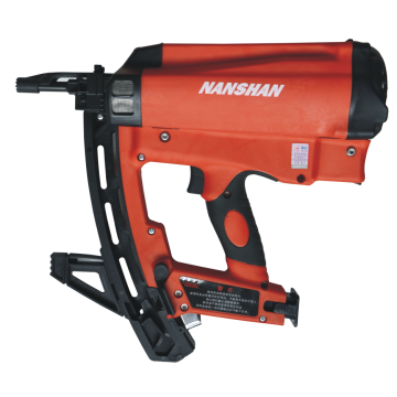 GT100 GAS TECHNOLOGY TOOL GAS NAILER