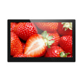 "15.6"" Andriod  touch screen Tablet"