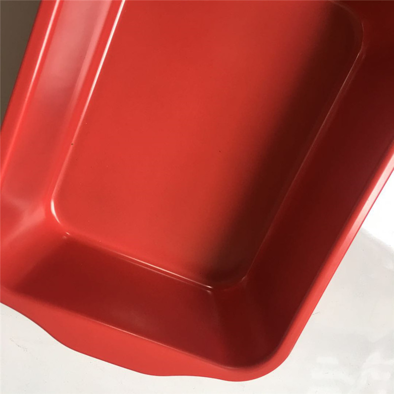 Lasagna Pan With Handle