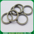 High quality 6800ZZ Thin-wall ball bearing series