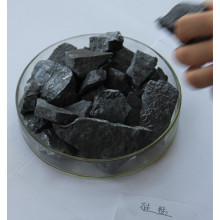 Grade 5-8 Multi-component Composite Alloy(Ball) well