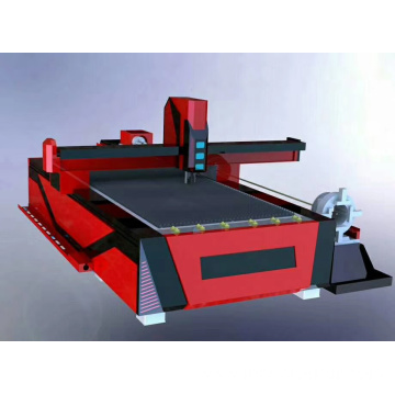 fiber machine laser cutting carbon fiber fabric