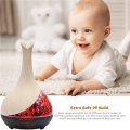 Target Small Essential Oil Cool Mist Humidifier
