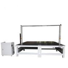 China Hot Wire Foam Cutting Machine For Sale,Hot Wire Foam