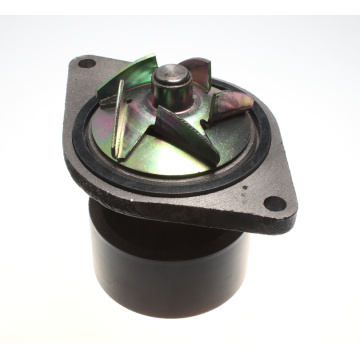 High Quality for Cooling Parts For Case Ih excavator water pump J286277 for Case/IH Tractors supply to Romania Manufacturer