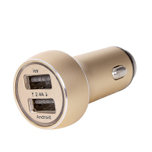 Best micro usb car charger