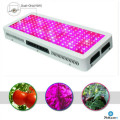 CREE 280W LED Grow Light with Meanwell Driver
