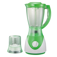 Cheap quiet electric milkshake food chopper grinder blender