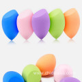 Skin Care Makeup Puff Beauty Cosmetic Sponge