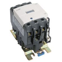 Supply for Super AC Contactor,Electric Magnetic Contactor,Alternating Current Contactor Manufacturers and Suppliers in China LC1-DN80/95 Super AC Contactor export to Somalia Exporter