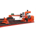 Electrical Tape Automatic Cutting Machine