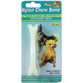 "Percell 4.5"" Classic Soft Chew Bone"