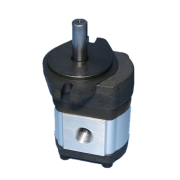 artificial lift oil pump