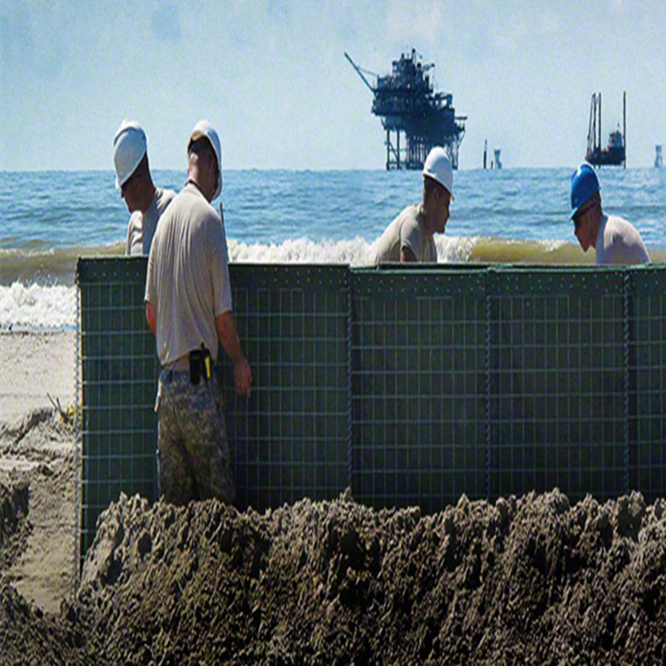 hesco-defensive-barrier