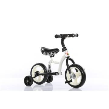 CE Approved Kids Push Bicycle Child Bike