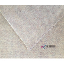 New Fashion Design for Alpaca Wool Fabric Wool Alpaca Blend Clothing Fabric supply to French Southern Territories Manufacturers
