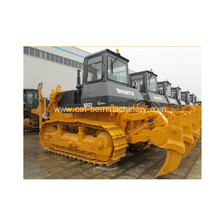 SHANTUI SD22 TRACK BULLDOZER WITH RIPPER