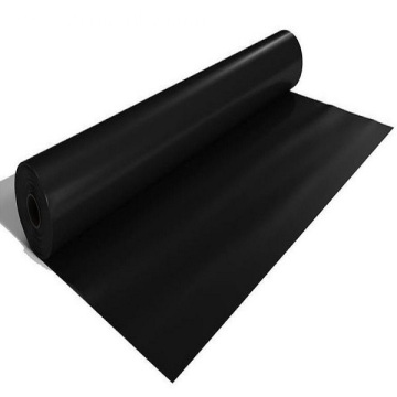 HDPE Pond Liner with High Puncture